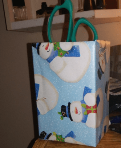 snowman-box-cover-from-poptart-box
