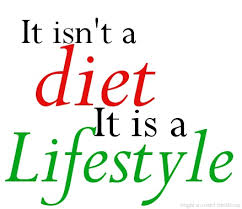 #fitness #weightloss #lifestyle