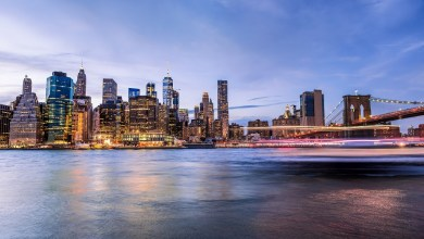 Photo of Classic Harbor Line is Offering Tours of NYC by Boat