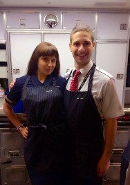 Meet Shanel & Ms. Terri.