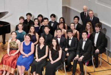 NYIPC-Class-Of-2016
