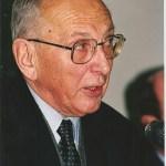 Antoine Vergote