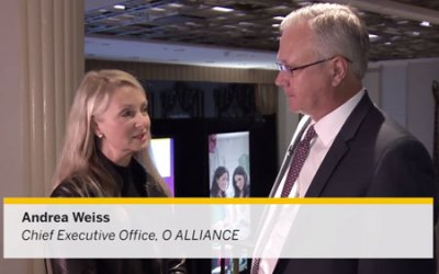 Video | SAP Conference (Sept 2014) Speeches