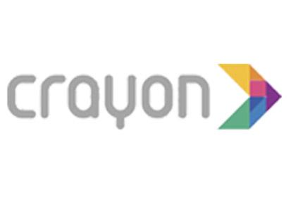 The O Alliance Announces Newest Affiliate: Crayon Data