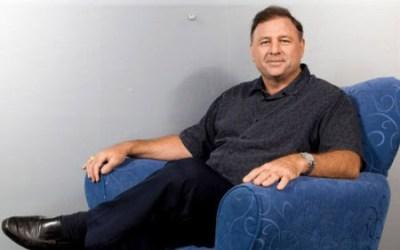 Greg Murtagh Named As Key Advisor By The O Alliance