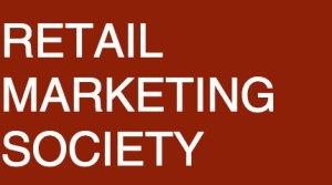 Retail_Marketing_Society