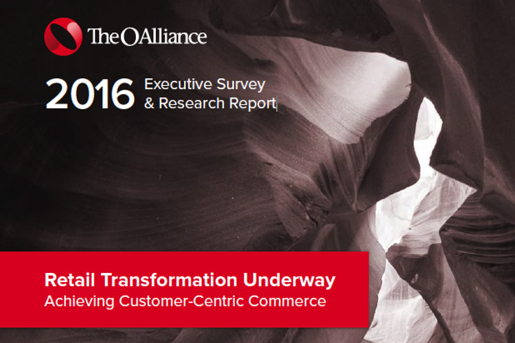 Data Analytics | The O Alliance