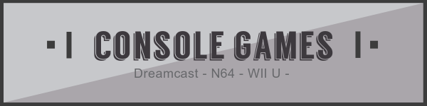 https://i2.wp.com/theoaps.co.uk/wp-content/uploads/2018/08/console.png?resize=600%2C150
