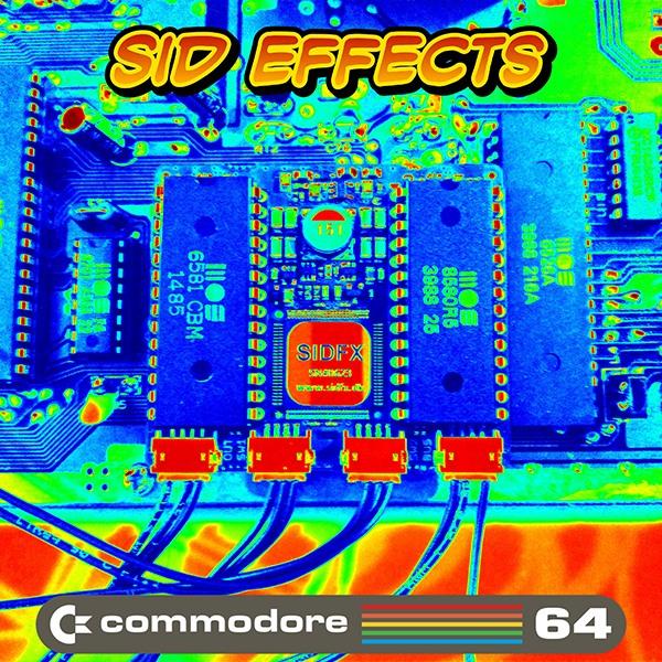 SID Effects
