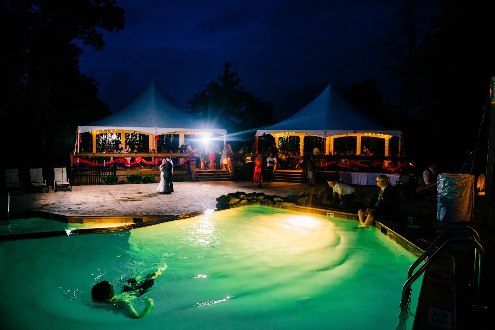 008-oberports-wedding-reception-portfolio