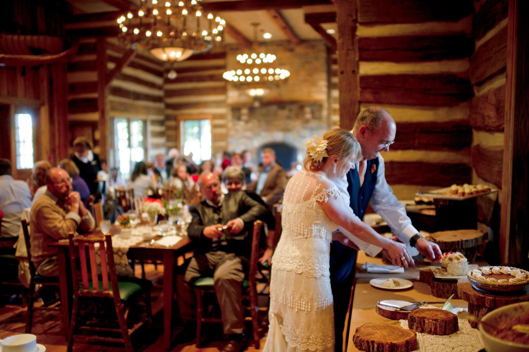014-oberports-wedding-reception-portfolio
