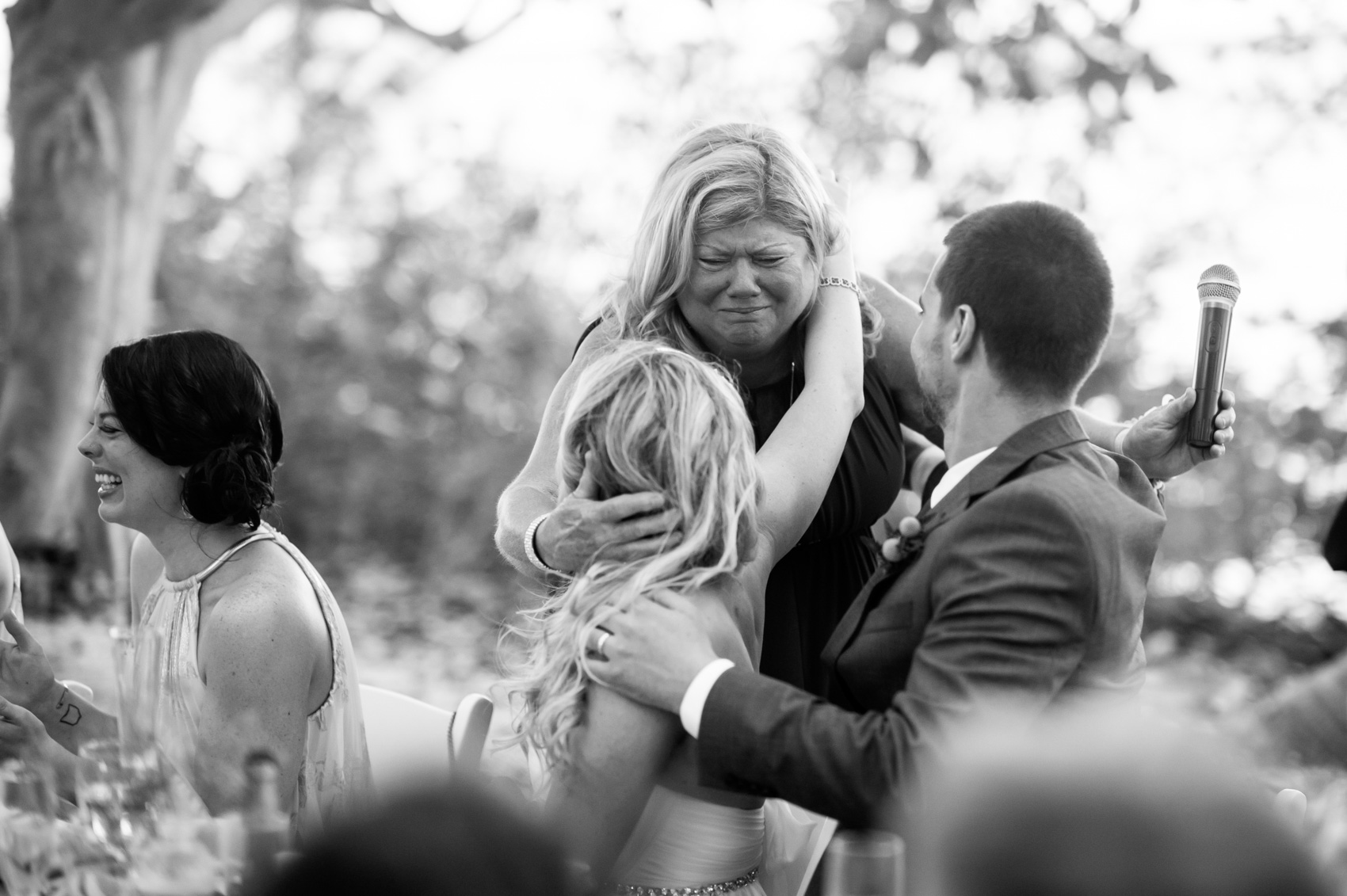 017-oberports-wedding-reception-portfolio