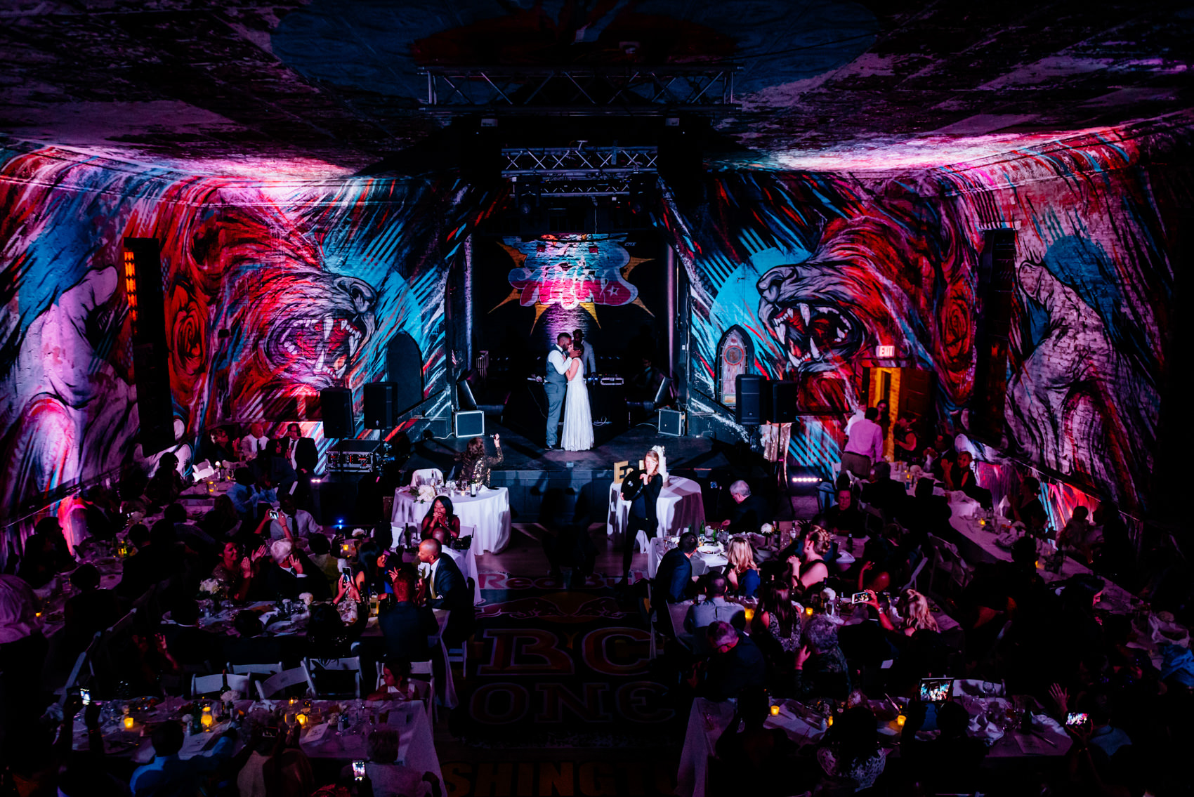 020-oberports-wedding-reception-portfolio