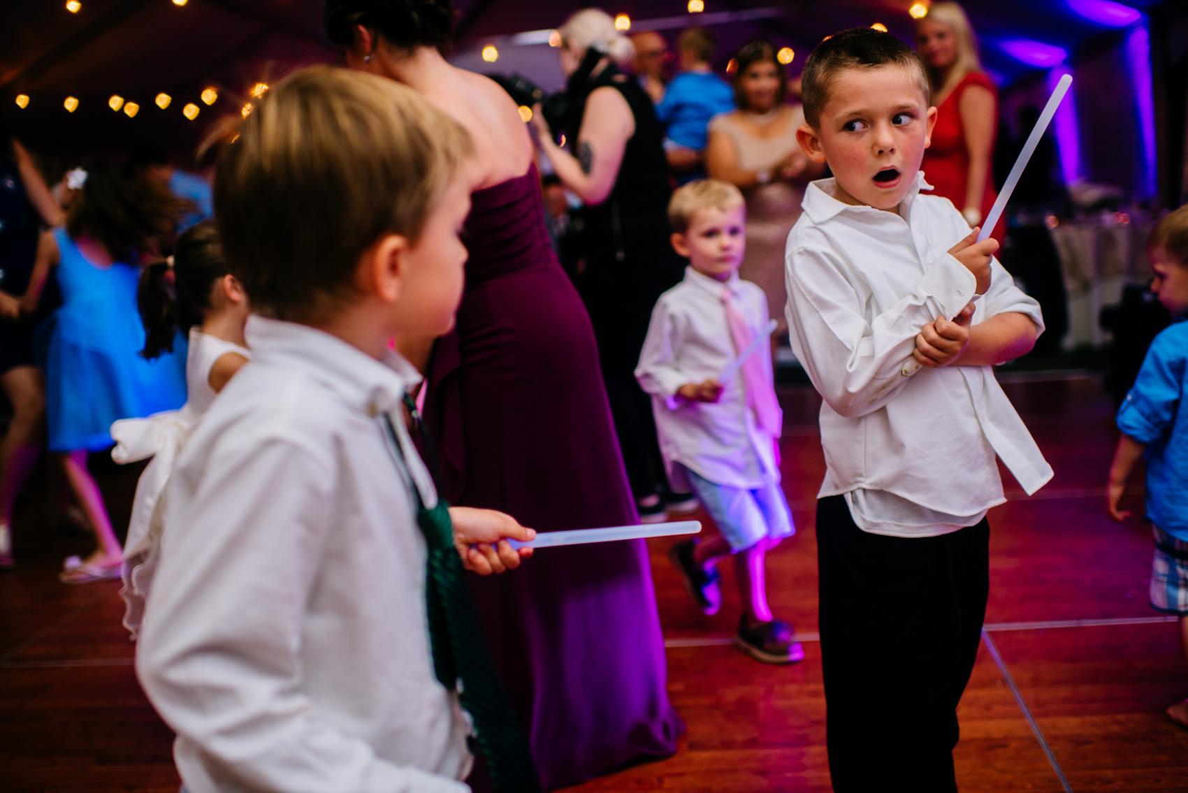 031-oberports-wedding-reception-portfolio