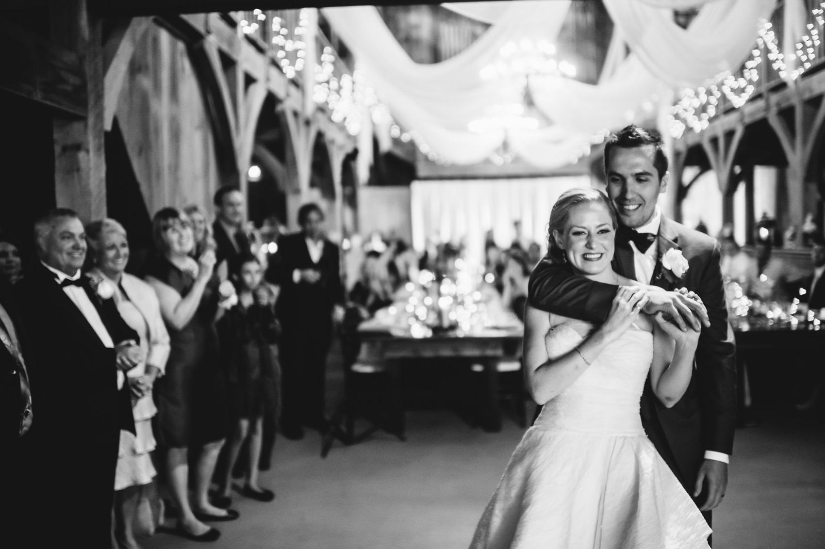 032-oberports-wedding-reception-portfolio