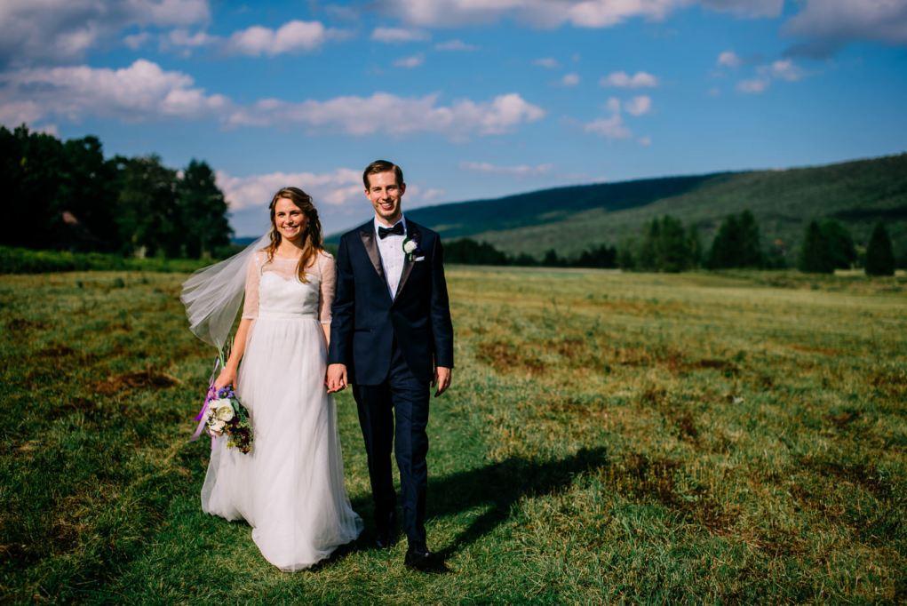 timberline bride groom canaan valley wv