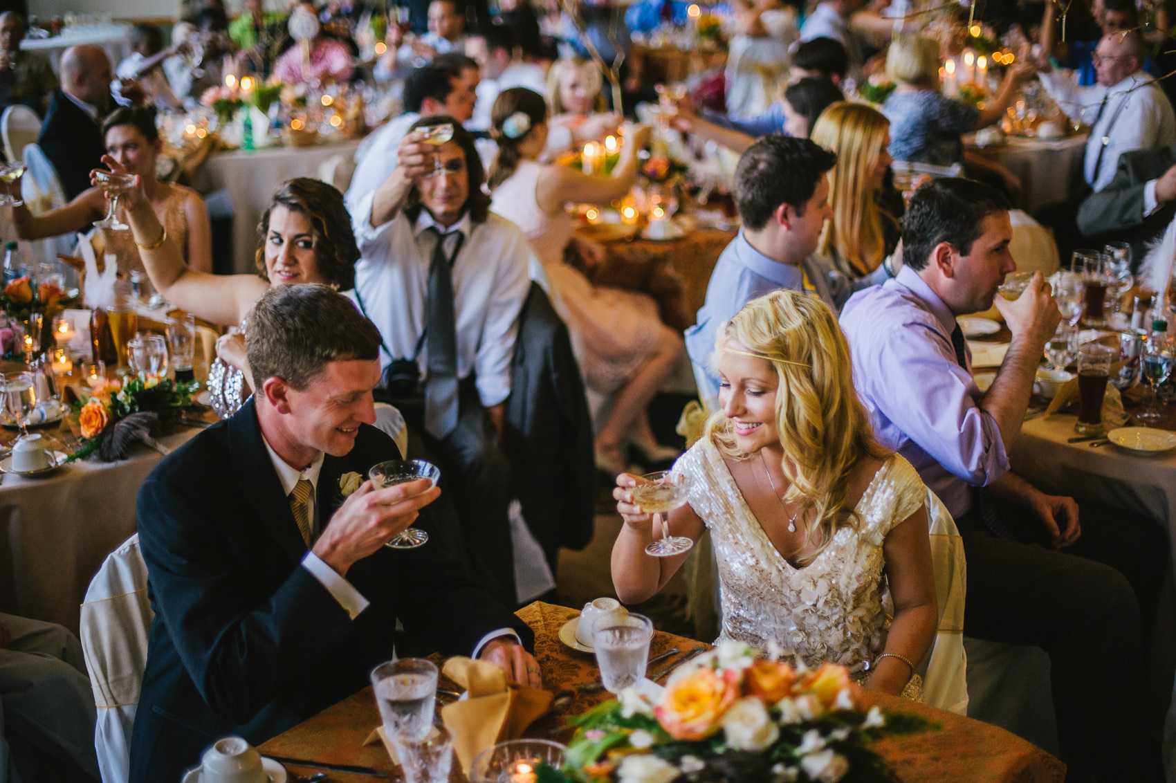 039-oberports-wedding-reception-portfolio