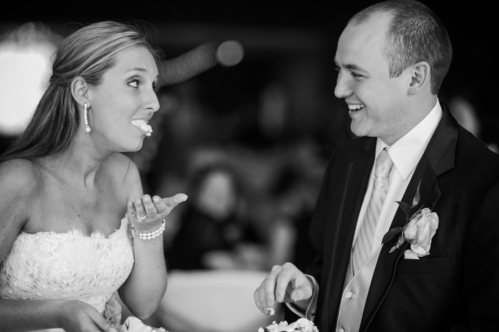 042-oberports-wedding-reception-portfolio