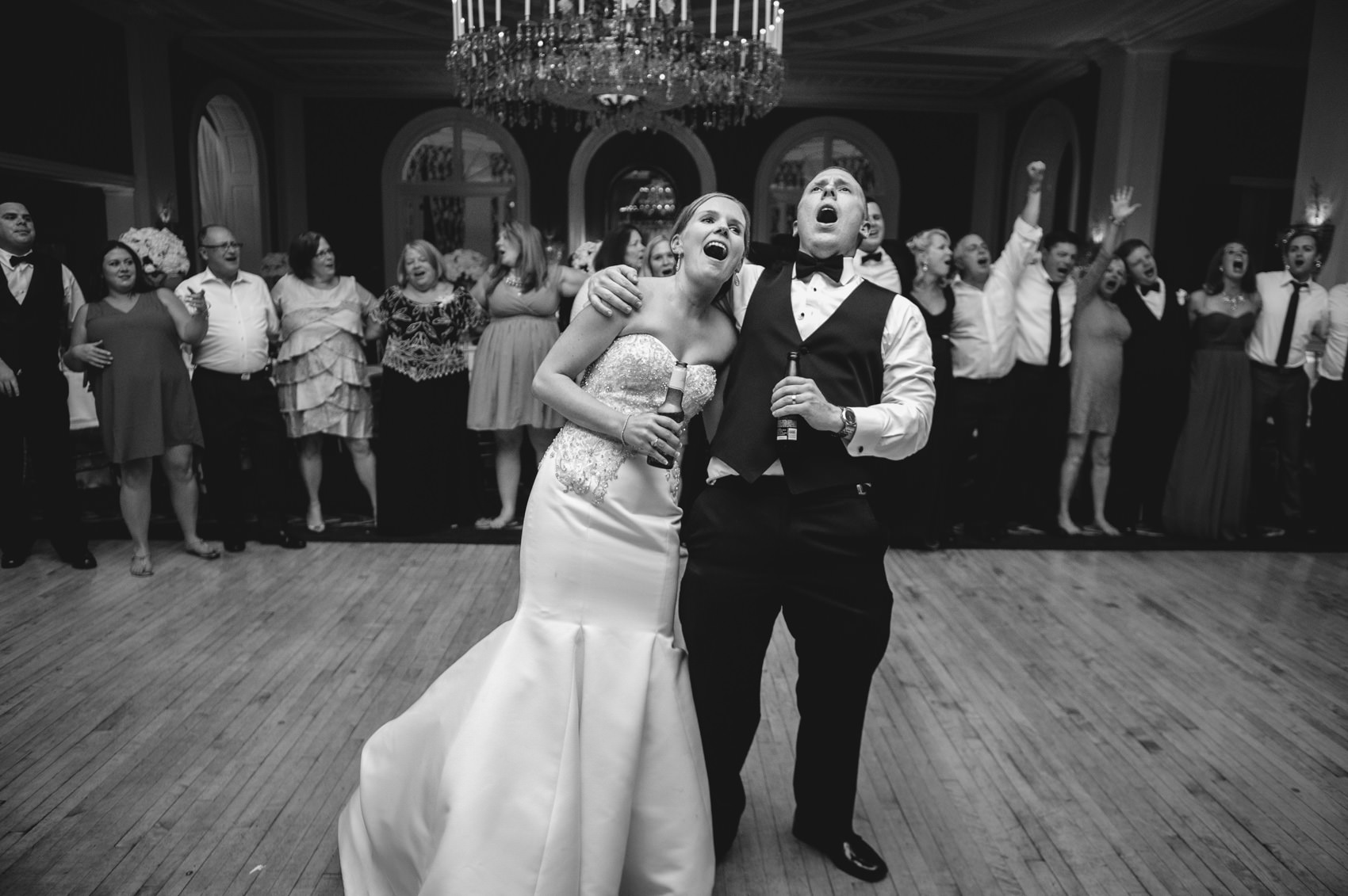 057-oberports-wedding-reception-portfolio