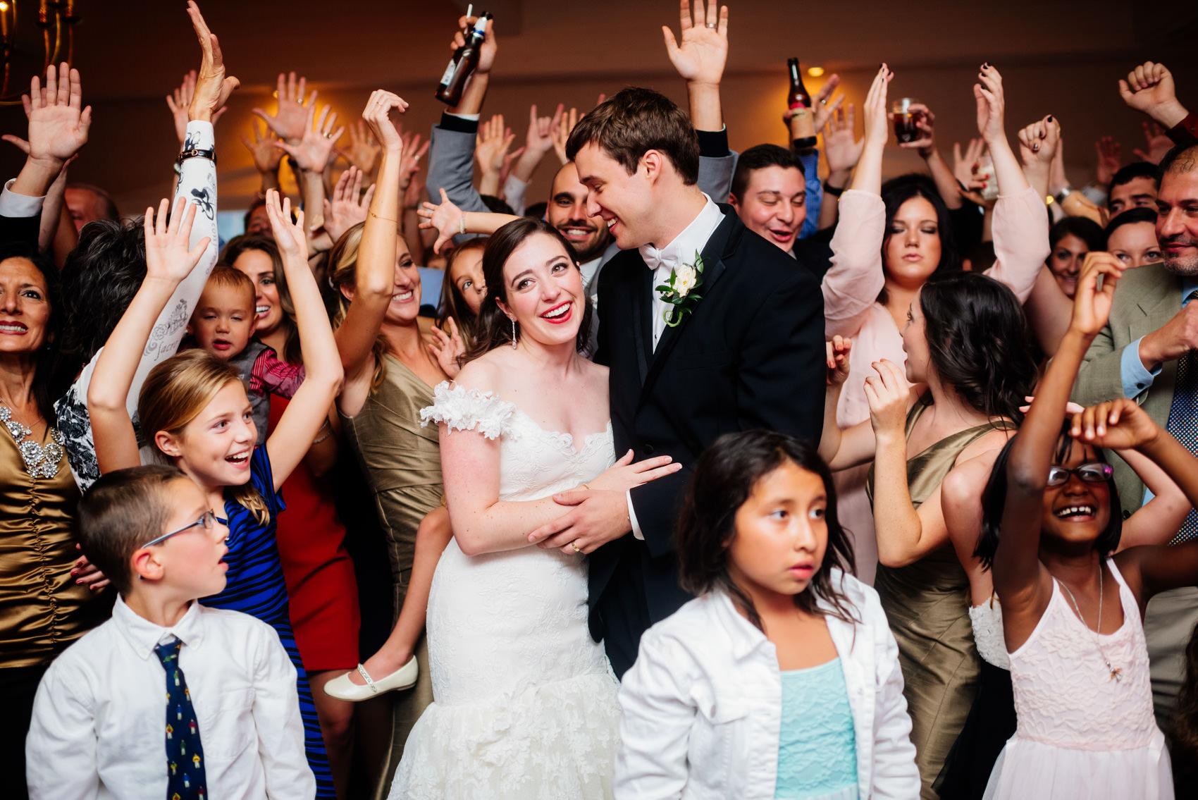 058-oberports-wedding-reception-portfolio