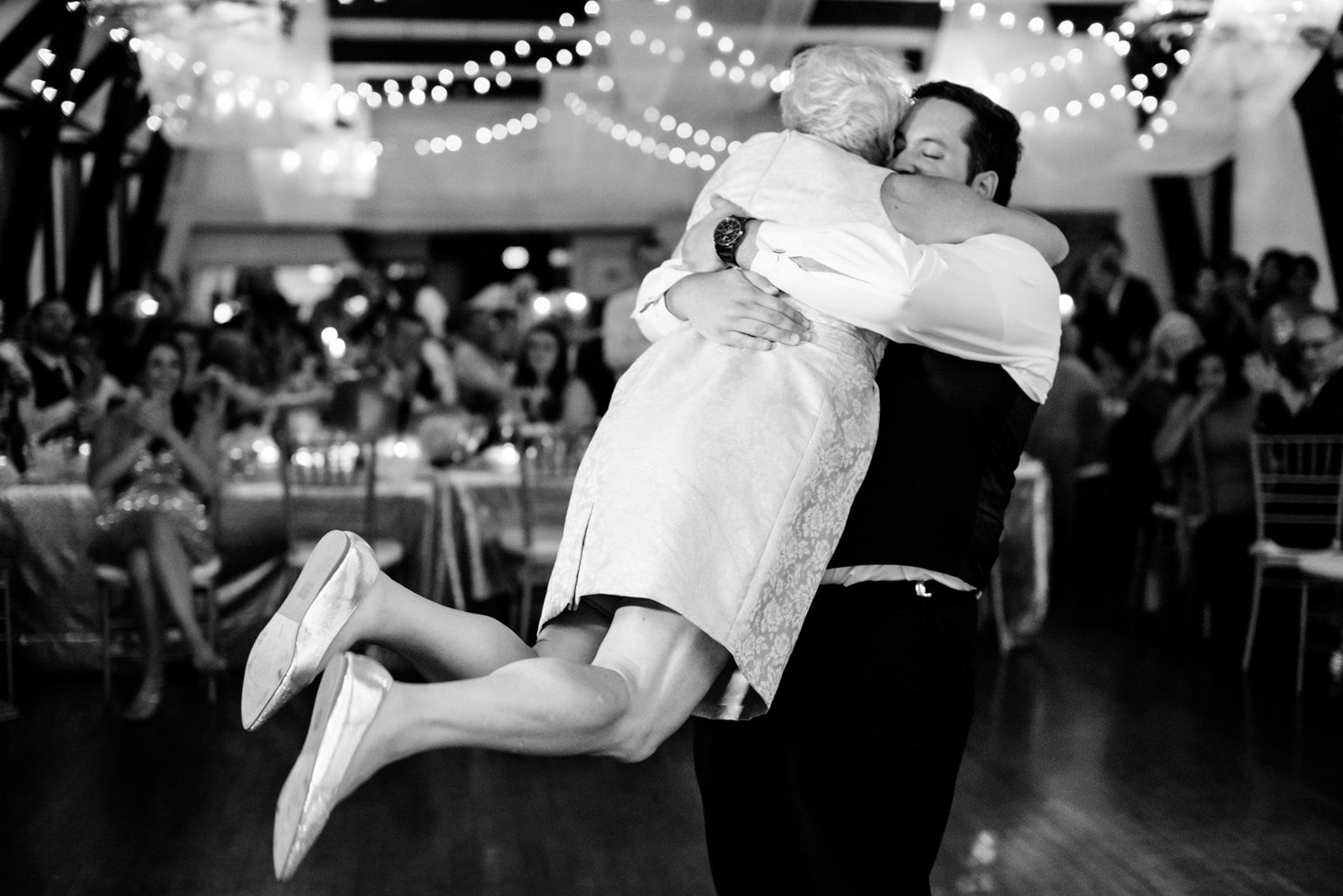 063-oberports-wedding-reception-portfolio