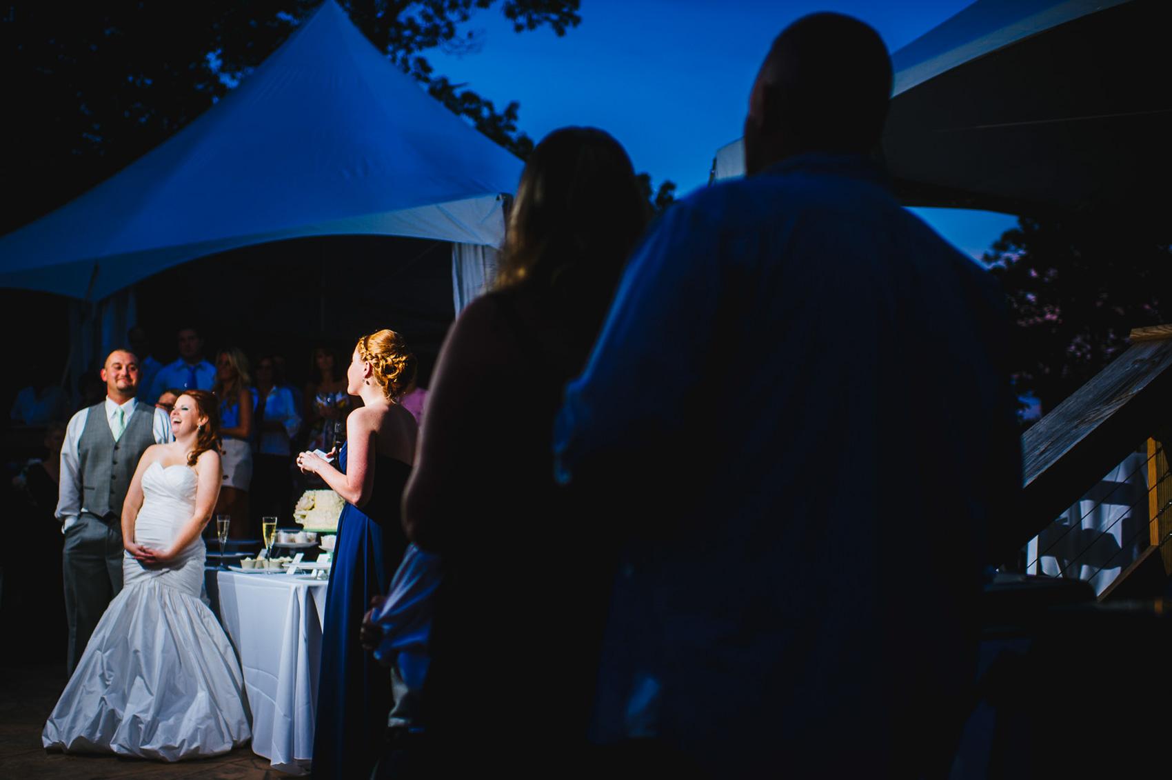 065-oberports-wedding-reception-portfolio