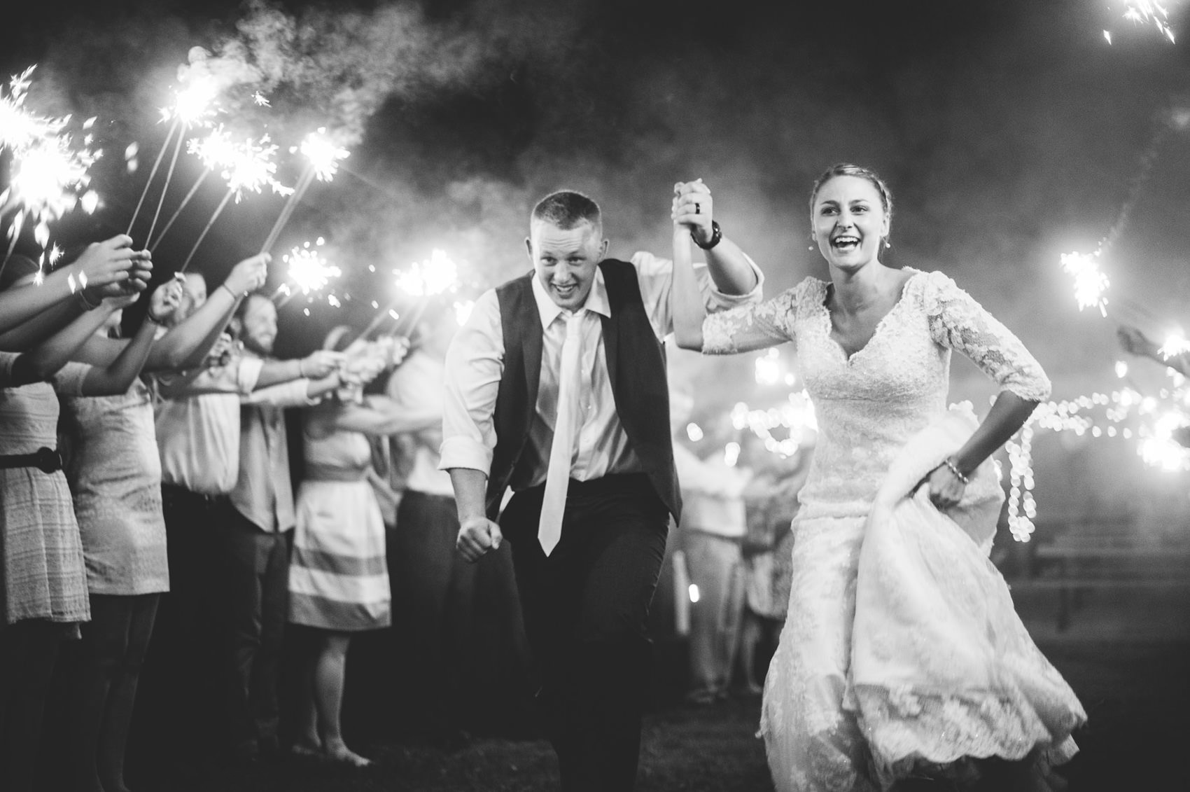 066-oberports-wedding-reception-portfolio