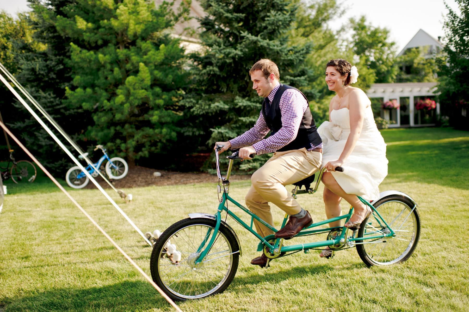 weddingphotojournalism-064-2