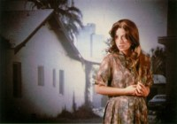 Cindy Sherman Untitled # 71, 1980