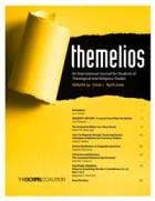 Themelios_34.1.jpg