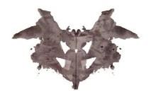 300px-Rorschach1.jpg