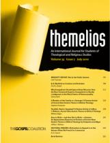 Themelios35.2-230x300.png