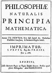 175px-Newton-Principia-Mathematica_1-500x700.jpg