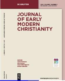 ModernChristianity