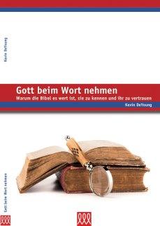 Cover_Gott_beim_Wort_nehmen_Cover
