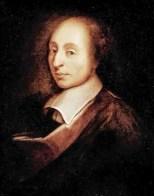 Pascal Blaise