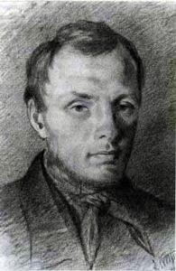 Trutovsky_004