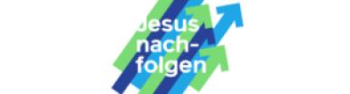 2016_RegioBonn_Web_E21Unterseite