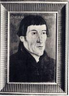 433px-Nicolas_Copernicus_Polish
