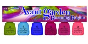 CG_UCR_AvantGarden_6PC_BloomingBrights_HR