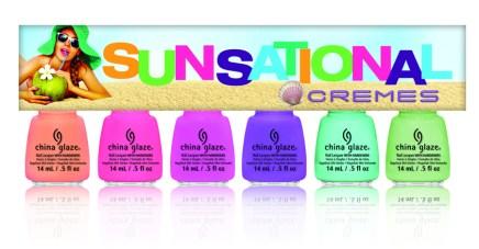 CG_UCR_Sunsational_6PC_Cremes_HR