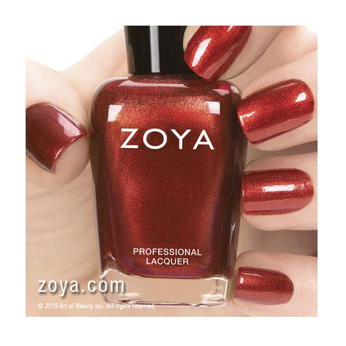 Zoya_Nail_Polish_691_CHANNING_Hand shot 400x400_C