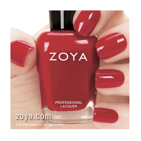 Zoya_Nail_Polish_697_LIVINGSTON_HAND SHOT 400x400_C