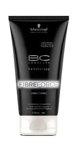 BC_Fibreforce_conditioner1