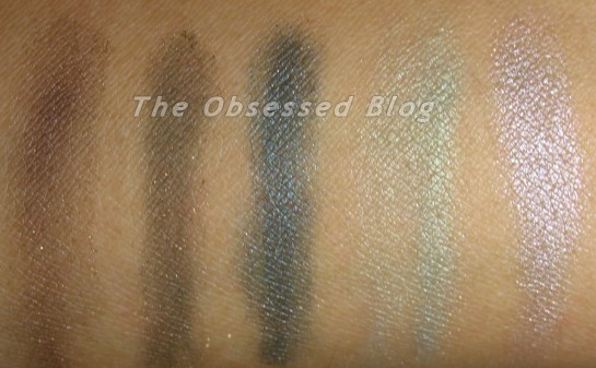 Dior_5-Couleurs_swatch1