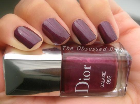 Dior_Vernis_Galaxie