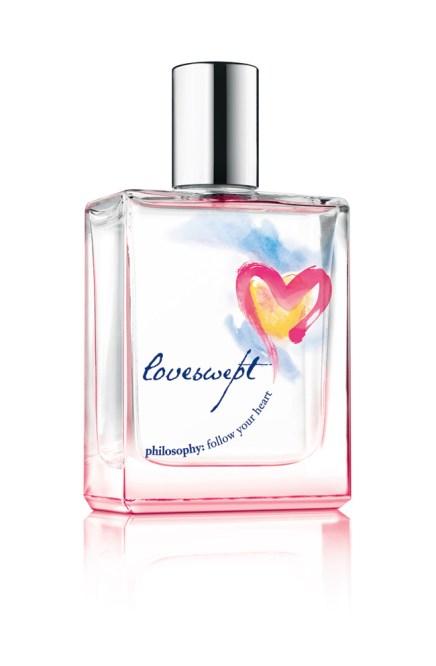 LoveSwept-Angled_Beauty_wb