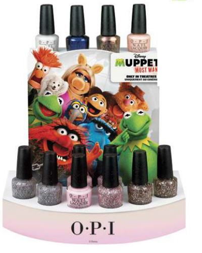 OPI_2014_Muppets_MostWanted