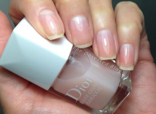 Dior_Base_Abricot
