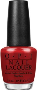 OPI_What's-your-point-settia